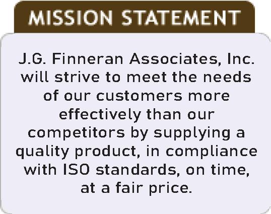 Bottom Spring Case of 100 100/µL Capacity Conical JG Finneran 401BS-530 Glass Insert