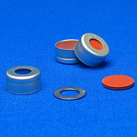 11mm Alum. Seal O-Ring